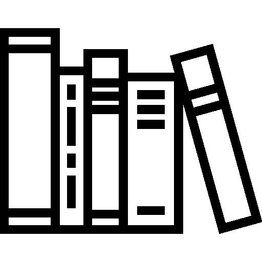 Publications 7